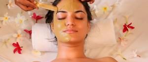 Revitalising-Mud-Mask
