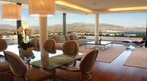 SHA Royal Suite 06