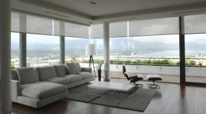 SHA Royal Suite 07
